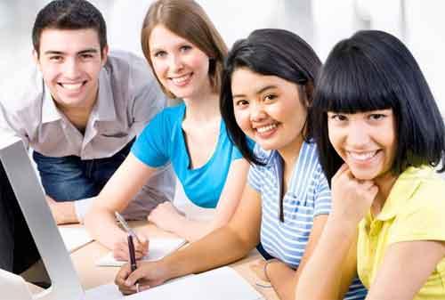 Investasi Forex Untuk Mahasiswa Yang Mendatangkan Keuntungan 02 - Finansialku