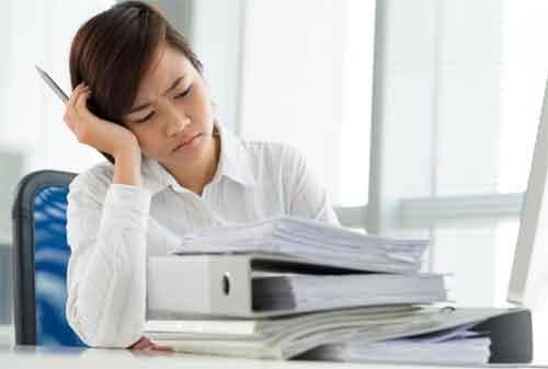 Jangan Percaya 100% Ramalan Pekerjaan Cocok untuk Anda, Kalau Masih Bingung Milih Pekerjaan, Lakukan Ini! 01 - Finansialku