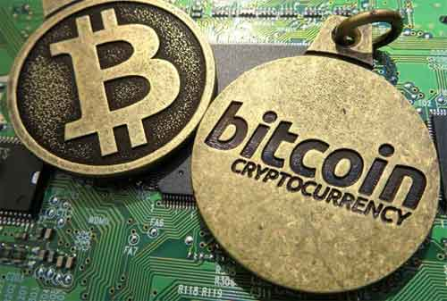 Kapitalisasi Pasar Bitcoin Diprediksi Kalahkan Walmart 01 - Finansialku