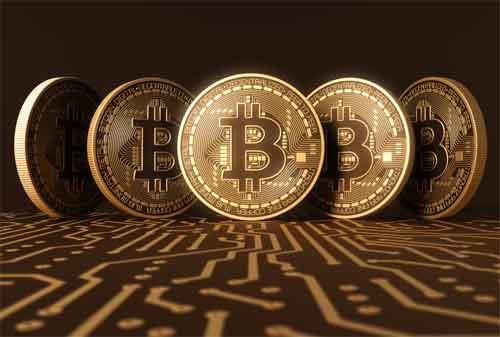 Kapitalisasi Pasar Bitcoin Diprediksi Kalahkan Walmart 02 - Finansialku