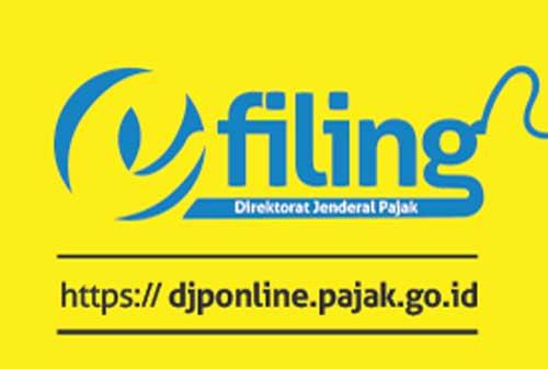 Ketahui Cara e-Filing Pajak untuk Formulir SPT 1770 01 - Finansialku