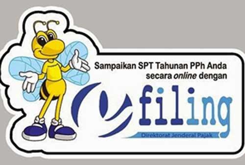 Ketahui Cara e-Filing Pajak untuk Formulir SPT 1770 02 - Finansialku