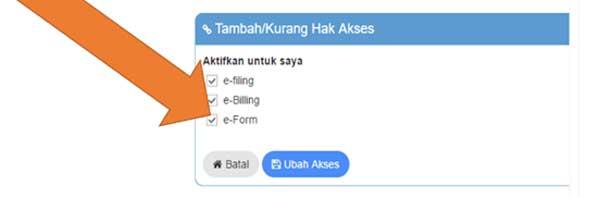 Ketahui Cara e-Filing Pajak untuk Formulir SPT 1770 03 - Finansialku