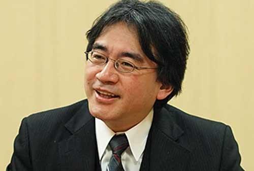 Kisah Sukses Satoru Iwata, Pendiri Nintendo 04 - Finansialku