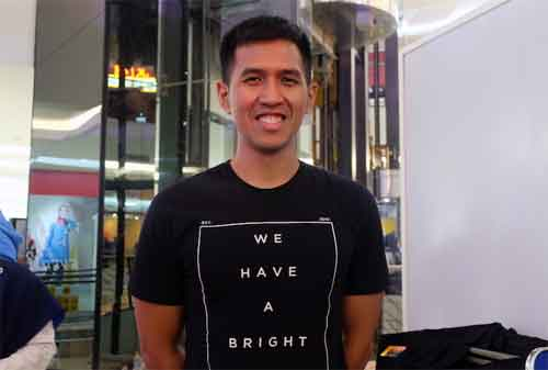Kisah Sukses Yukka Harlanda, Pendiri Brodo Sepatu Kulit Pria 02 - Finansialku