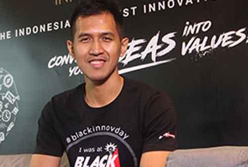 Kisah Sukses Yukka Harlanda, Pendiri Brodo Sepatu Kulit Pria 06 - Finansialku