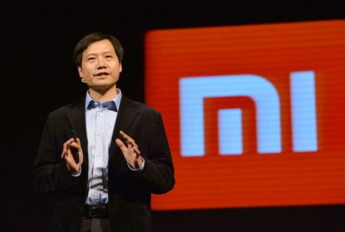 Lei Jun Xiaomi 01 Finansialku