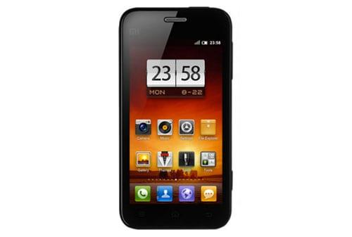 Lei Jun Xiaomi 04 Finansialku