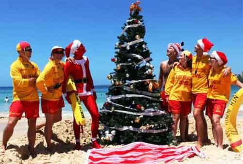 Libur Natal dan Tahun Baru 08 Travelling - Finansialku