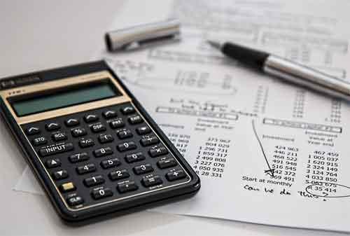 Mahasiswa Belajar Menyusun Anggaran 02 - Finansialku