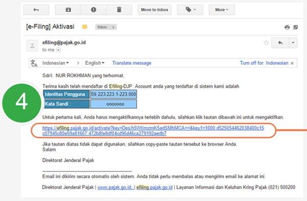 Masih Bingung Nih Coba Baca Informasi Penting E-Filing Pajak Online 06 - Finansialku