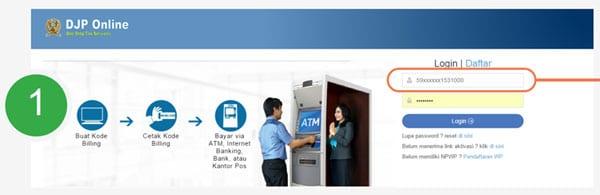 Masih Bingung Nih Coba Baca Informasi Penting E-Filing Pajak Online 07 - Finansialku
