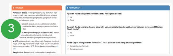 Masih Bingung Nih Coba Baca Informasi Penting E-Filing Pajak Online 09 - Finansialku
