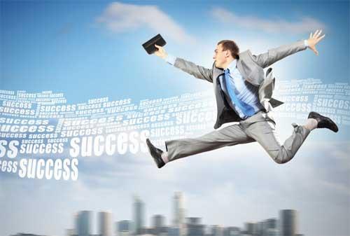 Mau Bebas Finansial Tiru 11 Kebiasaan ini Agar Kebebasan Finansial Terwujud Nyata! 01 Sukses - Finansialku