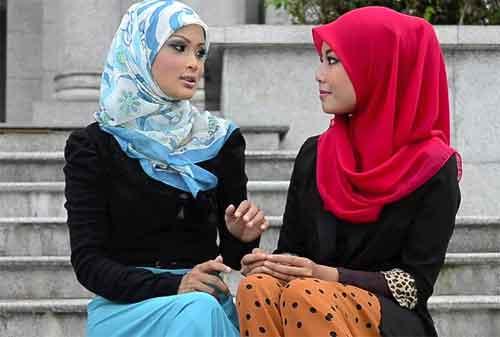 Mau Investasi Halal dan Tidak Riba Ketahui Dulu Jenis Reksadana Syariah Ini 02 - Finansialku