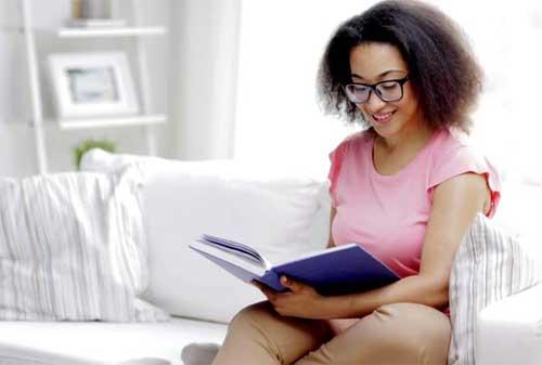 Mau Pandai Mengatur Keuangan Ini 9 Cara Efektif Meningkatkan Literasi Keuangan Anda! 01 - Finansialku