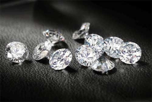 Mau Untung Besar dari Investasi Berlian Cek Dulu Informasi Berikut! 01 - Finansialku