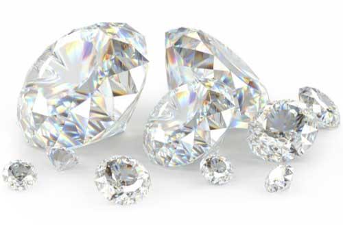 Mau Untung Besar dari Investasi Berlian Cek Dulu Informasi Berikut! 02 - Finansialku
