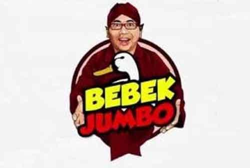 Mengenal Franchise Bebek Jumbo, yang Menawarkan Menu Jumbo dengan Potensi Menakjubkan 02 - Finansialku