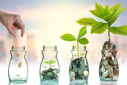 Bank Fintech P2P Lending Inklusi Keuangan