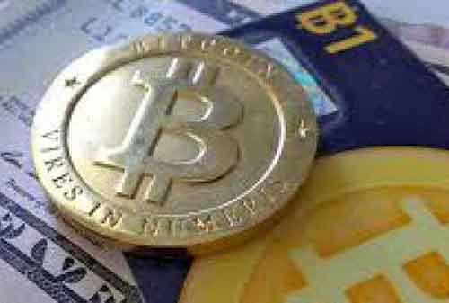 PPATK Waspadai Potensi Modus Pencucian Uang Menggunakan Bitcoin 02 - Finansialku