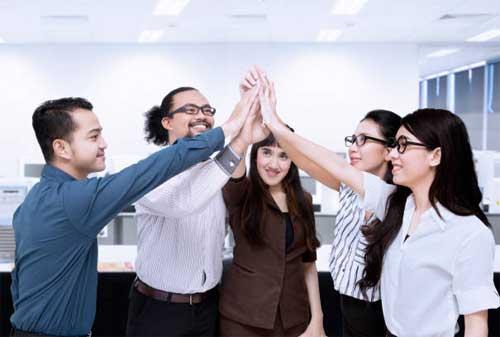 Para Entrepreneur! Kenali Dulu Aturan Pajak Untuk Mendirikan Usaha Baru 02 - Finansialku
