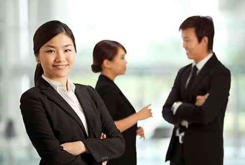 Para HR, Cek Kembali 10 Tugas HRD untuk Meningkatkan Kualitas Karyawan Anda! 01 Finansialku