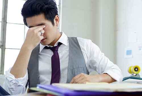 Para HR, Cek Kembali 10 Tugas HRD untuk Meningkatkan Kualitas Karyawan Anda! 02 Finansialku