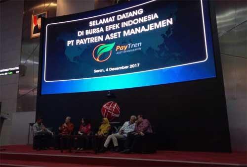 Paytren Aset Manajemen Targetkan Dana Kelola Rp1 Triliun Pasca Kantongi Izin Dari OJK 02 - Finansialku
