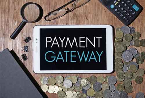 Peluncuran Gerbang Pembayaran Nasional (GPN), Pertanda Sistem Transaksi Tunggal Dimulai 02 - Finansialku