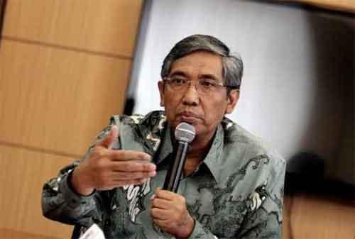 Pemda se-Indonesia Punya Utang Rp1,3 Triliun ke BPJS Kesehatan 01 - Finansialku