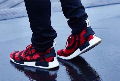 Penyuka Sneakers Harus Tahu, 15 Sneakers Termahal di Dunia (Sepasang Sampai US$20.000) 01 - Finansialku