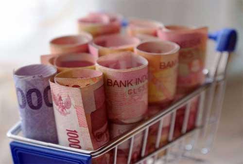 Pinjaman Multi Guna 01 Belanja Uang - Finansialku