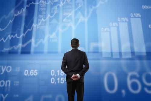 Quiz Kenali Dulu Istilah Investasi Saham Sebelum Berinvestasi! 01 - Finansialku