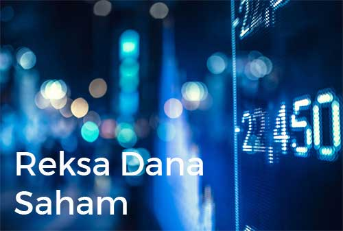 Reksa Dana Saham Jadi Primadona Para Investor 01 - Finansialku