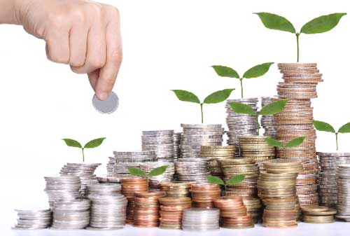 Reksa Dana Saham Jadi Primadona Para Investor 02 - Finansialku