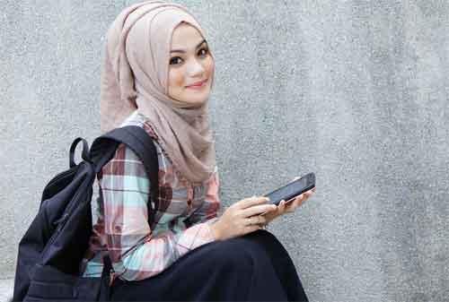 Reksadana Syariah, Bisa Dibeli dengan Modal Rp100 Ribu! Tunggu Apa Lagi 02 - Finansialku