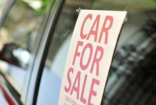 Ribet Jual Mobil Bekas? Coba Beriklan di 8 Website Jual Beli Mobil Bekas Ini 01 Finansialku