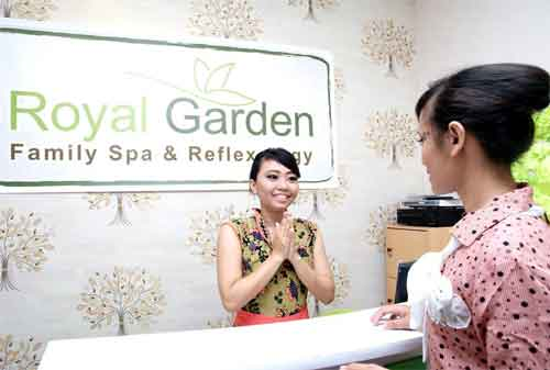 Royal Garden Spa 01 - Finansialku