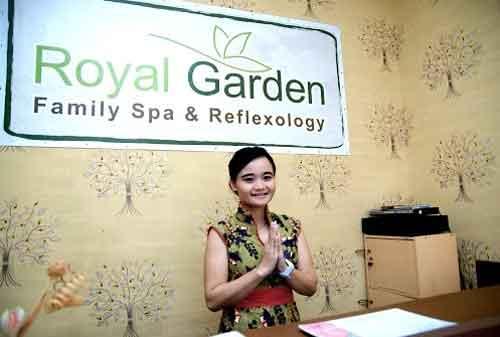 Royal Garden Spa 02 - Finansialku