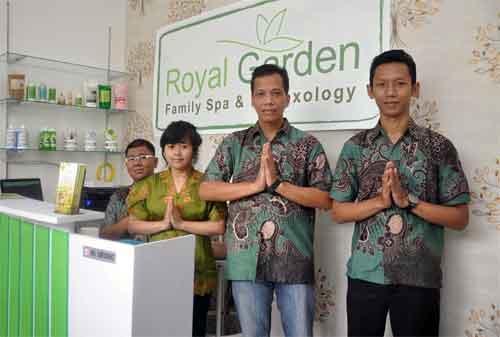 Royal Garden Spa 05 - Finansialku