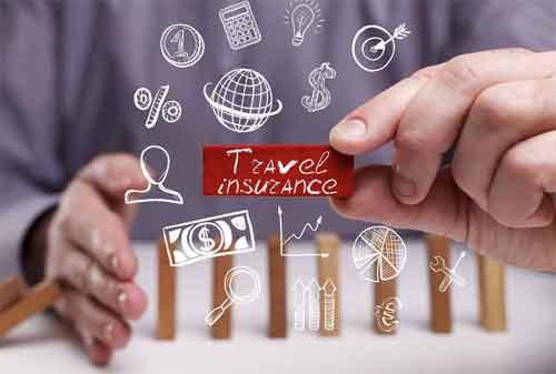 Sebelum Membeli Asuransi Perjalanan, Ketahui Faktor-faktor yang Mempengaruhi Harga Asuransi Perjalanan 01 - Finansialku