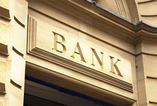 Setelah Resmi Bergabung, Apa Saja Keunggulan 4 Bank BUMN 01 - Finansialku