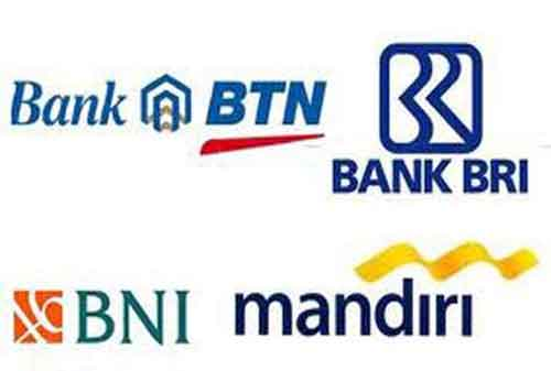 Setelah Resmi Bergabung, Apa Saja Keunggulan 4 Bank BUMN 02 - Finansialku