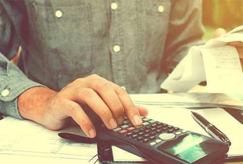 Studi Kasus Menghitung Uang Pertanggungan Asuransi Jiwa 01 - Finansialku