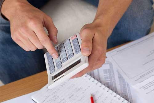 Studi Kasus Menghitung Uang Pertanggungan Asuransi Jiwa 02 - Finansialku