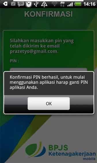 Sudah Tahu Panduan Cek Saldo BPJS Dengan BPJSTK Mobile 05 - Finansialku