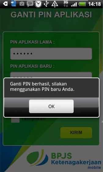 Sudah Tahu Panduan Cek Saldo BPJS Dengan BPJSTK Mobile 07 - Finansialku
