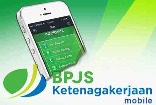 Sudah Tahu Panduan Cek Saldo BPJS Dengan BPJSTK Mobile 16 - Finansialku