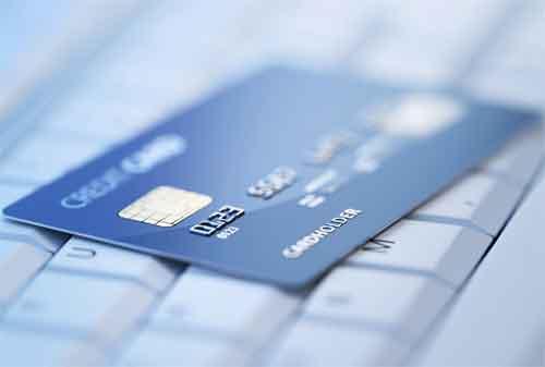 Terbukti Berhasil! Ini Cara Membuat Kartu Kredit Pertama Kali 01 - Finansialku
